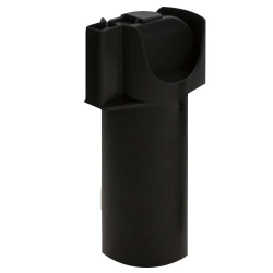 High Profile Holster Insert Cup
